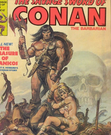 2595372-savage_sword_of_conan_047_01fc