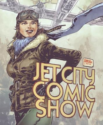 jetcitycomicshow