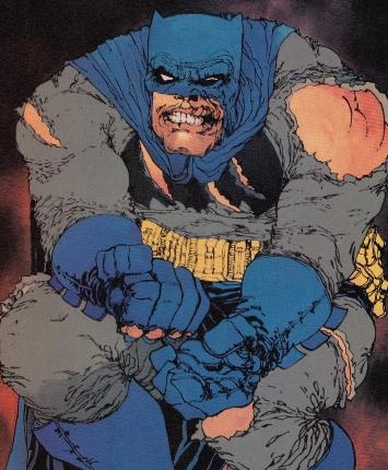 miller-batman