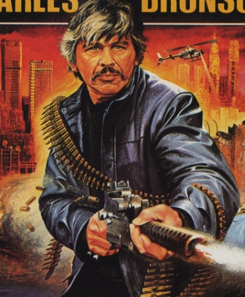 death-wish-3-movie-poster-1985-1020540130