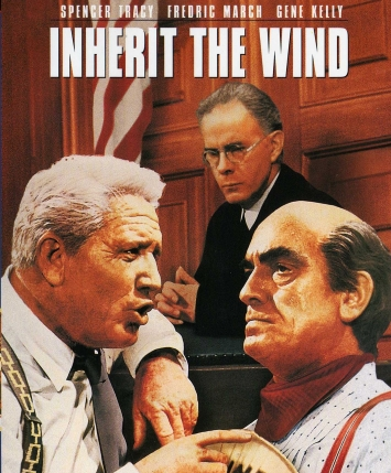 inherit_the_wind_1960